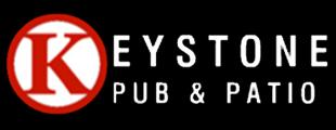 Keystone Pub
